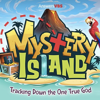 Mystery Island Logo.png