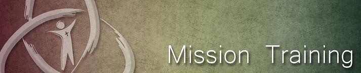 missiontraining.jpg