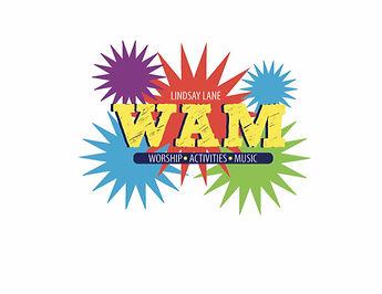 Lindsay Lane WAM logo.jpg