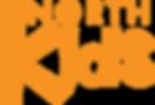 Northkids-logo-orange.png