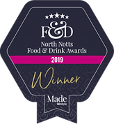 made-winner- badge 2019.png