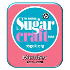 BSG MEMBER BADGE 19.20.png