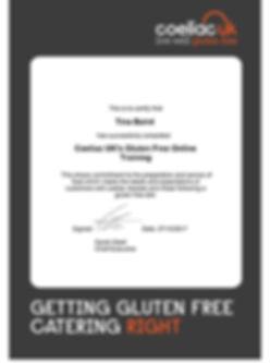 Coeliac UK Certificate Tina Baird Celebrity Cakes Ltd.jpg