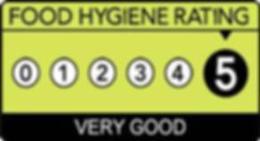 Food Hygiene Rating Celebrity Cakes.jpg