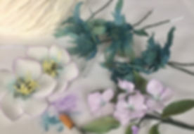 hand colouring sugar flowers.jpg
