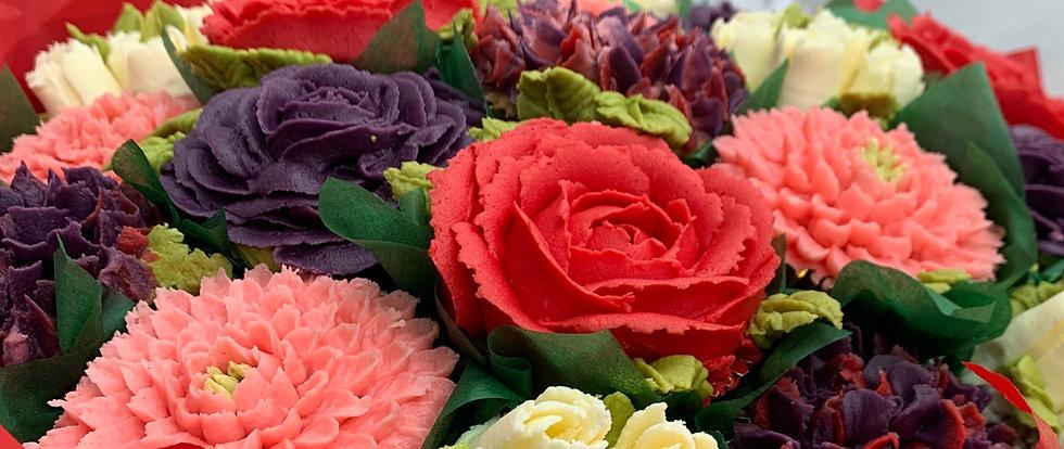 Cupcake Bouquet Celebrity Cakes UK.jpeg