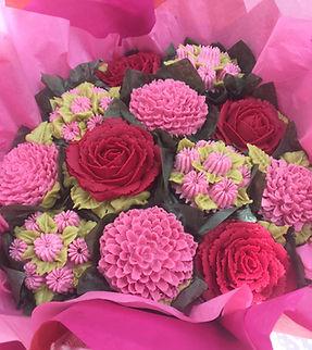 Cupcake bouquets celebritycakes.JPG