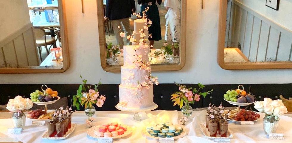 Celebrity Cakes dessert table.jpg