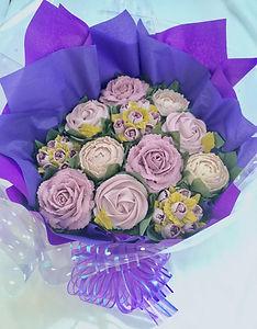 Med Purple cupcake bouquet.jpg
