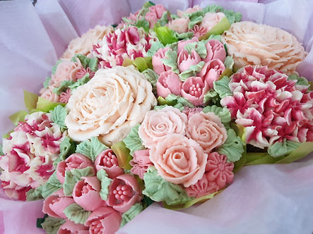 Cupcake bouquet by Celebrity Cakes.jpg