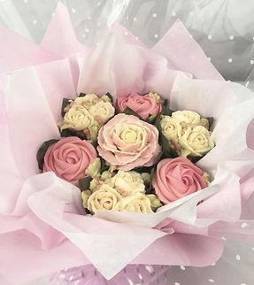 small pink cupcake bouquet 2.jpg