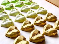 Belgian Chocolate Geo Hearts_edited_edited