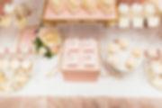 Pink dessert Bar copy.jpg