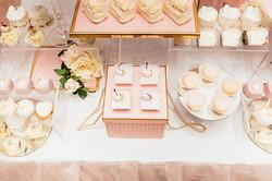 Pink dessert Bar copy