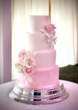 Blush wedding cake_edited