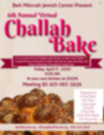 6th Annual Virtual Challah Bake.jpg