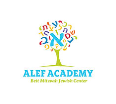 alef acadmey Beit Mitzvah
