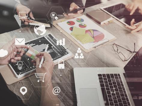 Metas de vendas: 14 métricas comerciais essenciais para sua empresa