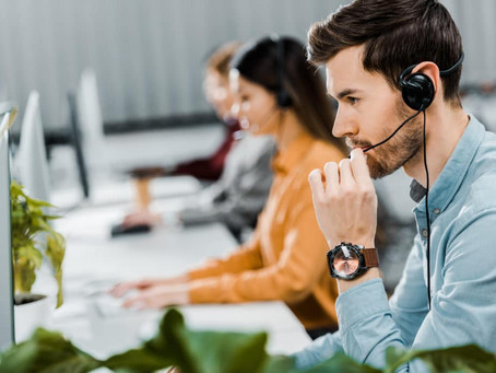 Canal de atendimento: escolha o melhor para sua empresa