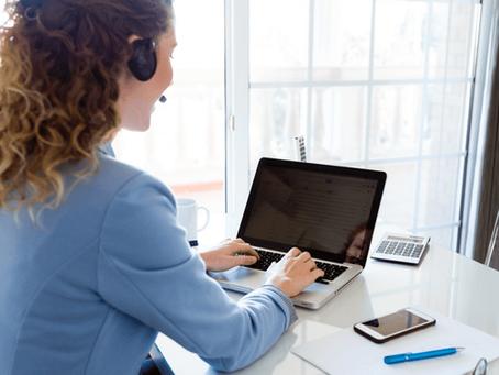 Consultoria Inside Sales: saiba tudo sobre esse método de venda