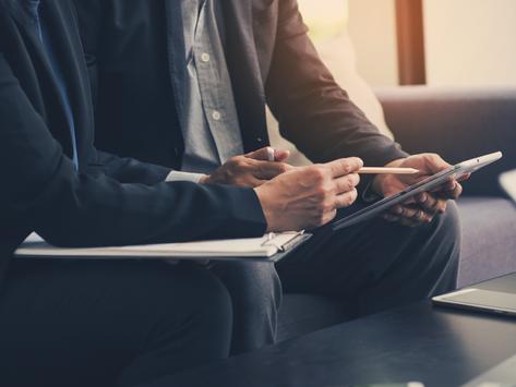 Vendas complexas: como misturar elementos de Inside Sales e Field Sales