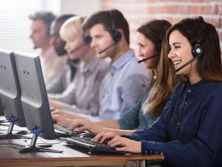 Como a pré-venda otimiza os esforços do seu time de field sales?