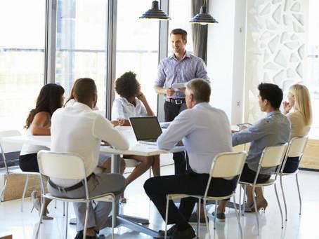 Qualificação Profissional: descubra os melhores perfis para sua equipe de vendas externas