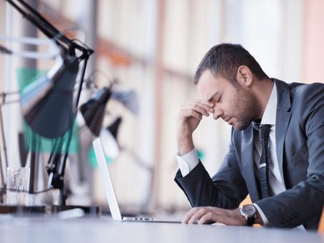 Cliente Insatisfeito: como reverter isso e aumentar a fidelização
