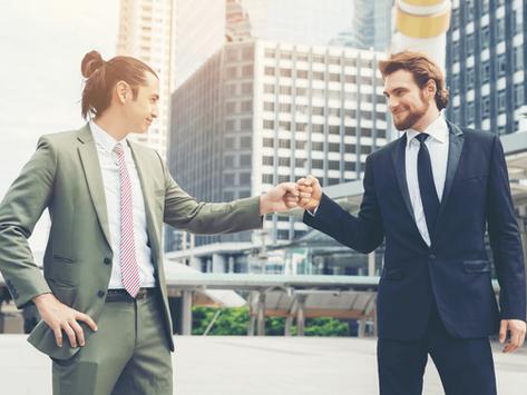 6 dicas para otimizar o trabalho de vendedores externos