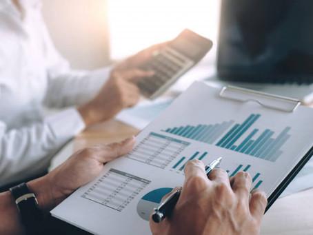 Indicadores de trade marketing: o que mensurar?