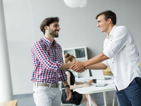 Software de gestão de vendas: Descubra as vantagens