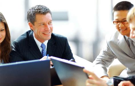 7 Ferramentas para programa de gestão comercial gratuito [+ ebook]