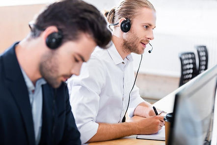 sistema-atendimento-online-help-desk.jpg