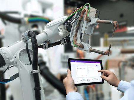 O Auvo na automação de processos de serviços de campo