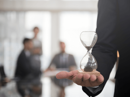 Otimização do tempo: aumente as visitas em campo com o Auvo