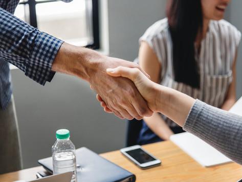 Atendimento personalizado: como fazer em sua empresa?