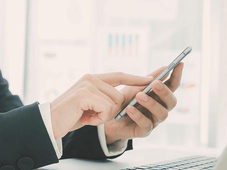 Ponto móvel: como implementar em sua empresa