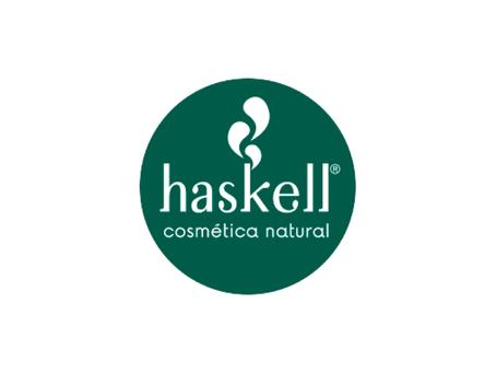Controle de rotas: como a Haskell obteve sucesso?
