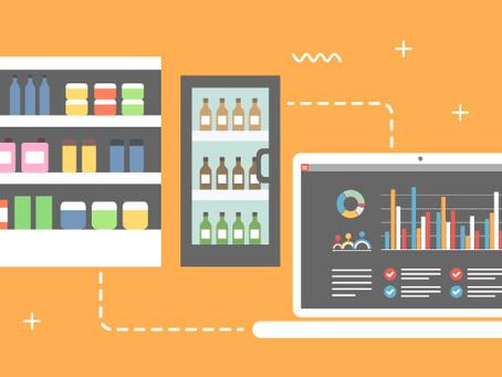 Trade marketing: o melhor software para controle de promotores