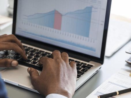 Auvo x ERP ou CRM: quais as principais diferenças?