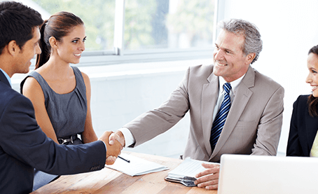 Retenção de clientes: não perca o seu cliente para a concorrência