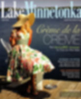 Lake-Minnetonka-Magazine201.jpg
