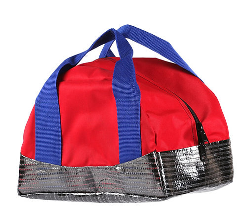 Heavy Duty Grip Bag