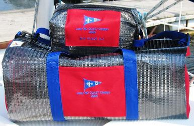Mylar trophy bags.jpg