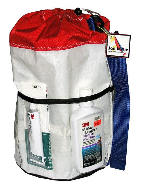 Large Tool/Stowaway Bag