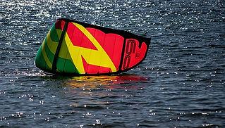 kite-4516447_640.jpg