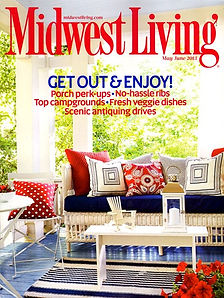 MIDWEST LIVING COVER.jpg