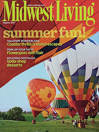 midwest-living-august-2014-.png
