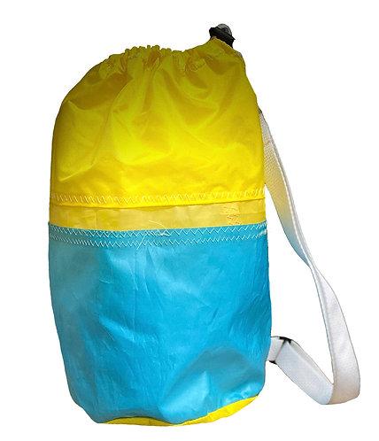 Small Stowaway Bag