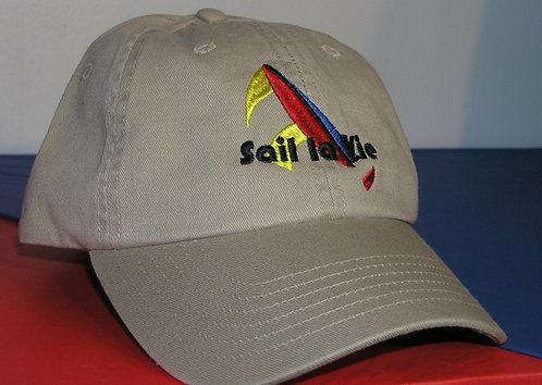 Sail la Vie Hat